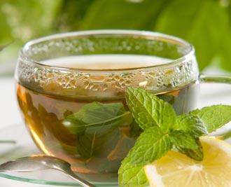 چاي سبزلاغري,بهترين چاي سبزلاغري,خريد چاي سبزلاغري,خريد بهترين چاي سبزلاغري,روش هاي پرخاصيت كردن چاي سبز,پراثرتر كردن چاي سبز,چاي سبز,چاي,چاي گياهي لاغري,چاي سبز لاغري پرخاصيت,روش هاي استفاده از چاي سبزلاغري,بهترين روش براي استفاده چاي سبزلاغري,طرزاستفاده از چاي سبزلاغري,طرزاستفاده چاي سبز