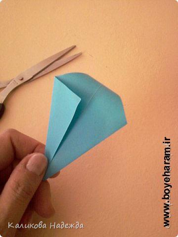 مراحل درست دانـه های تسبیح با منجوق آموزش گل سازی - banoo98.rozblog.com mimplus.ir
