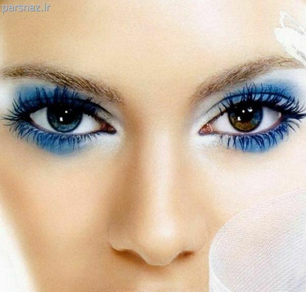 آرايش چشم و لب,آموزش تصويري آرايش چشم و لب,مدل هاي آرايشي چشم,مدل هايآرايشي لب,ميكاپ چشم,آموزش انواع مدل هاي ميكاپ چشم,مدل هاي رژ لب,آموزش تصويري آرايش لب,آموزش تصويري آرايش چشم و ميكاپ,جديدترين مدل هاي آرايشي و ميكاپ چشم,جديدترين و زيباترين مدل هاي آرايشي لب و چشم,
