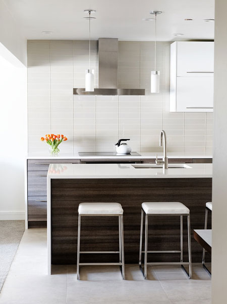 تصاویر آشپزخانه,عکس آشپزخانه