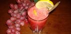 آموزش درست كردن آب هندوانه با طعم ليمو
