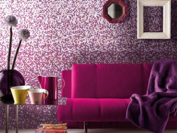 اتاق رنگی,مدل های رنگی اتاق,تزئین اتاق