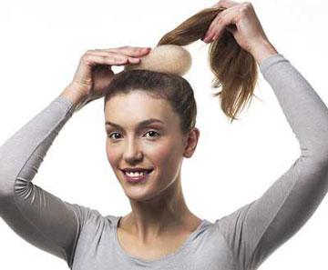 کلیپس مو,اثرات کلیپس مو بر رشد مو,رشد مو,افزایش رشد مو