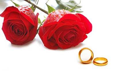معایب ازدواج, ازدواج با اقوام,ازدواج فامیلی