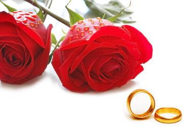 زمان ازدواج,شرط ازدواج,تصمیم به ازدواج,راه های ازدواج