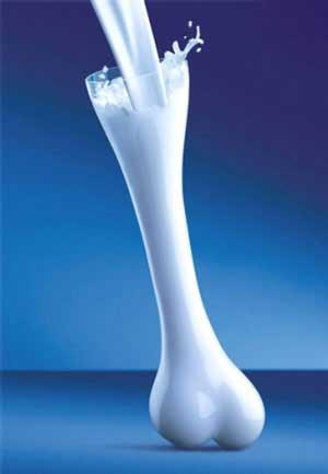 بیماری های استخوانی,استخوان های پا,درمان کجی استخوان پا,راه های درمان کچی پا,از بین بردن کچی پا,درمان کشادی پا,کرم ها و قرص های رفع کننده کجی و خمیدگی پاها,رغع خمیدگی استخوان های پا