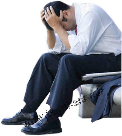 اضطراب,بهترین راه از بین بردن اضطراب,از بین بردن اضطراب,روش های از بین بردن اضطراب,روش های کم کردن اضطراب,اضطراب چیست؟,منشا اضطراب,مهمترین دلایل به وجود ادمدن اضطراب