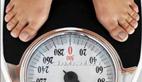 بهترین و طبیعی ترین روش برای افزایش وزن