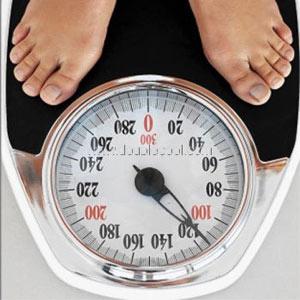 افزایش وزن,آموزش افزایش دادن وزن,افزایش طبیعی وزن,سایت ورزش,کاهش داد وزن,آموزش لاغر کردن اندام,افزایش قد,طبیعی ترین راه برای افزایش وزن,ساده ترین راه برای افزایش وزن