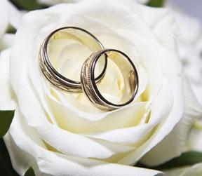 انتخاب همسر,انتظارات نابجا در ازدواج,همسر آینده