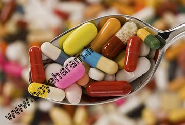 انواع میگرن,میگرن عصبی,میگرن سخت,میگرن درد زا,درمان میگرن,داروهایی برای درمان میگرن,اطلاعاتی در مورد میگرن,روش های درمان انواع میگرن,آموزش درمان میگرن های کشنده,میگرن های چشمی,میگرن های عصبی,داروهایی برای تسکین همیشگی میگرن,سردرد های شدید یا میگرن