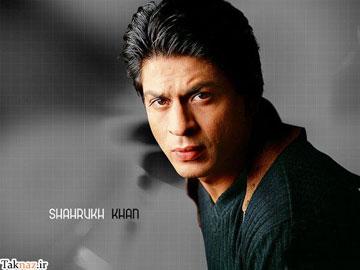 تصاویر شاهرخ خان,عکس شاهرخ خان