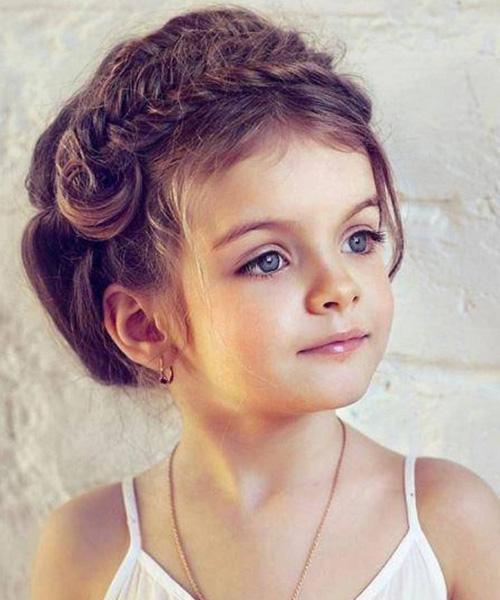 مدل هاي بافت موي دختر بچه ها,بافت مو,آموزش بافت مو,مدل هاي بافت مو,مدل هاي جديد بافت موي دختربچه ها,آرايش مو,آموزش زيباتر كردن و ارايش مو بوسيله بافت مو به زيباترين شكل ها,