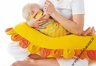 دوخت بالشک شیردهی,دوخت کوسن شیردهی,دوخت بالشک بچه,دوخت کوسن بچه,دوخت کوسن نوزاد,دوخت بالشک نوزاد,دوخت بالشک حاملگی,دوخت کوسن حاملگی,آموزش خیاطی,دوخت بالش شیر دهی