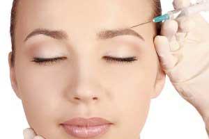 بوتاکس چیست؟,عوارض بوتاکس,بوتاکس پوست,عمل پوست,درمان لکه پوستی,بیماری های بوتاکس,درمان لکه های روی پوست,butax,Botox