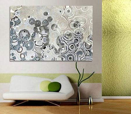 تابلوهای جدید مدل,آموزش تابلوسازی,آموزش نقاشی مدرن,تابلوهایی برای تزیین خانه,خوشکلترین تابلوهای دنیا,زیباترین تابلوهای دنیا,مدل های تابلو خانگی,تابلو عکس,نقاشی مدرن,مدل های نقاشی مدرن,عکس تابلو مدرن,تصاویر تابلو های مدرن