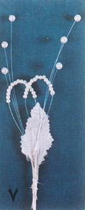 تاجه عروس,ساخت تاج عروس,تاج عروس,آموزش ساخت تاج عروس,تاج عروس,ساخت تاج ژله اي,تاج ژله اي,تاج كريستالي