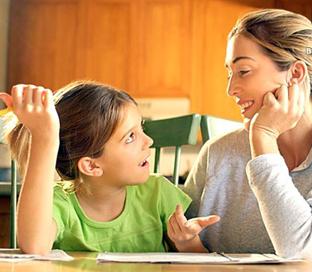 کودکان نوپا,رفتار کودکان نوپا,آموزش رفتار به کودکان نوپا,رفتارهای کودک,رفتارهای کودک,تنبیه کودک,الگوی رفتاری فرزند,الگوی رفتاری فرزند