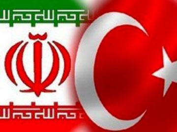 ترکیه و ایران,اخبار ترکیه,اخبار ایران,خبر های ترکیه و ایران,قرار داد ترکیه با ایران