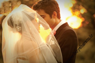 تصاویر عاشقانه,عکس عاشقانه,تصاویر عاشقانه مرد,تصاویر عاشقانه زن,عکس عاشقانه زن,عکس عاشقانه مرد,تصاویر عاشقانه دختر,تصاویر عاشقانه پسر,عکس عاشقانه دختر,عکس عاشقانه پسر