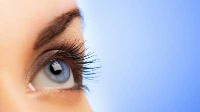 جراحی پلاستیک صورت,جراحی زیبایی پلک چشم