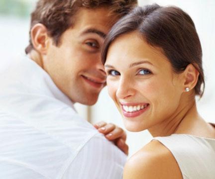راه هاي جلب توجه همسر,جلب توجه همسر,ساده ترين راه هاي جلب توجه همسر,چگونه نظرات همسر خود را تغيير دهيم,راه هاي نفوذ به قلب همسر,نفوذ به قلب همسر,جاباز كردن در قلب همسر,راه هاي جاباز كردن در قلب و ذهن همسر,كارهايي كه همسرمان ازش خوشش ميايد,راه هاي جلب توجه شوهر,راه هاي جلب توجه زن,جا باز كردن در قلب شوهر