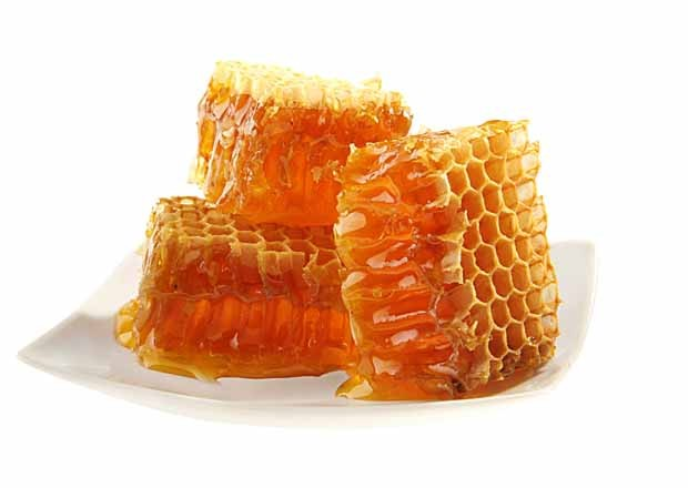 تاثیر عسل در درمان کم مویی,اثرات عسل در قلب,تاثیر عسل بر کلیه ها,اثرات عسل بر رگ ها,تاثیر عسل بر زخم معده