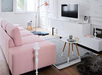 دکوراسیون خانه,دکوراسیون سیاه و سفید,مدل خانه