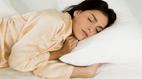 چگونه بخوابیم تا پوست لطیف و زیبا داشته باشیم؟