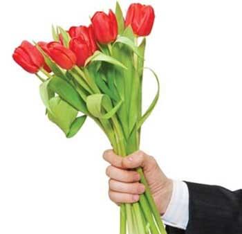 ملاک های ازدواج,انگیزه ازدواج,پرسش های خواستگاری