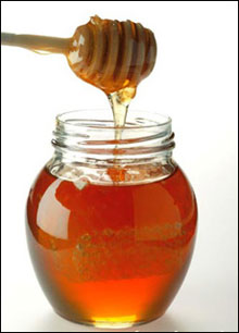 هفتاد خاصیت عصل چیست؟,خاصیت های عسل,عسل در درمان میگرن چه تاثیری دارد؟,عسل در درمان التهاب چه تاثیری دارد؟,اثرات عسل در درمان شکم درد,اثرات عسل در درمان سوئ هازمگی,اثرات عسل در درمان بی اشتهایی,اثرات عسل در مغز,خاصیت عسل چیست؟,انواع خاصیت عسل,خرید آنلاین عسل,عسل سوغات کجاست؟,سوغات مشکین شهر چیست؟