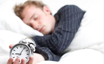 ,اجتماعی,بهداشت و سلامت,سلامت جسم,دانستنی های پزشكی,سایر مقالات,9 روش برای بهتر خوابیدن