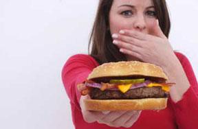 در زمان حاملگی چه چیزی باید بخوریم؟ضرر جگر در حاملگی,مضرات جگر در بارداری