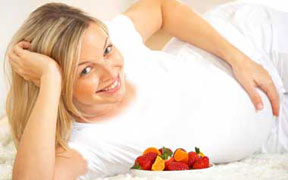 خوردن جگر در بارداری,غذاهای مضر برای مادران باردار,خوراکی مضر برای افراد باردار