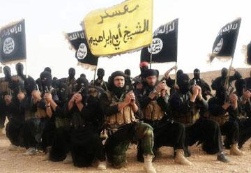 داعش,خبرهای داعش,اخبار امروز داعش,خبرهای امروز داعش,داعش,معنی داعش,مفاهیم داعش