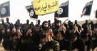 سیاست های آمریکا در مقابله با داعش