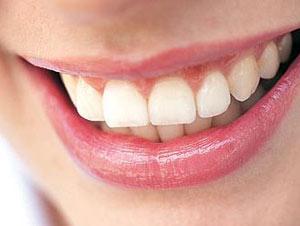 جلوگیری از پوسیدگی دندان,راه های مقابله با پوسیدگی دندان,راه های درمان پوسیدگی دندان,بهترین راه برای جلوگیری از پوسیدگی دندان,ازبین بردن کرم های داخل دهان,راه های مقابله با عفونت دهان,عفونت دهان و دندان,ازبین بردن عفونت های دندان