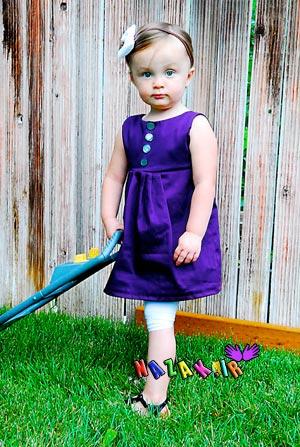 خیاطی برای کودکان,خیاطی ساده,دوخت لباس با ریون,دوخت لباس با پارچه کشی,دوخت لباس تولد,دوخت لباس دخترانه,دوخت لباس دخترانه ساده و زیبا,دوخت لباس کودک