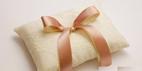 آموزش دوخت کوسن پاپیون دار زیبا