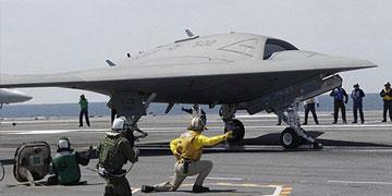 نیروی آمریکا,نیروی هوایی آمریکا