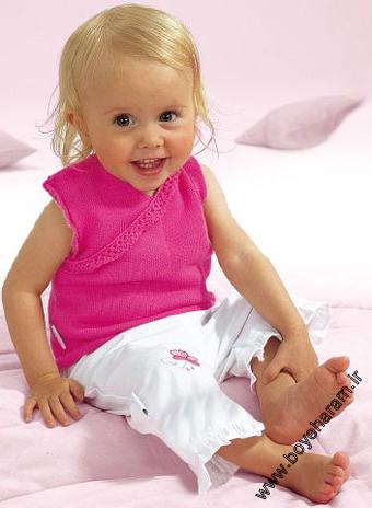 رشد حرکت پاهای کودکان,حرکت پاهای کودک,بالا پریدن کودک,بالا رفتن کودک,پریدن کودک,مقاله ای در مورد رشد کودک,مقاله ای در مورد رشد جنسی کودک,رشد جسمی کودک,مراحل رشد نوزاد,تصاویر مراحل رشد حرکت پاهای کودک,مراحل رشد بالا پریدن کودک,مراحل رشد بالا رفتن کودک,کودک درچه سنی بالا میرود؟,کودک در چه سنی بالا میپرد؟