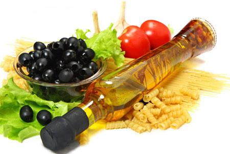 رازهای جوانی,تغذیه سالم,روغن زیتون,خواص مواد غذایی,بیماریهای قلبی,فشارخون,بیماریهای کلیوی,راههای افزایش حافظه,توت سیاه,بیماریهای گوارشی,پیشگیری از سرطان