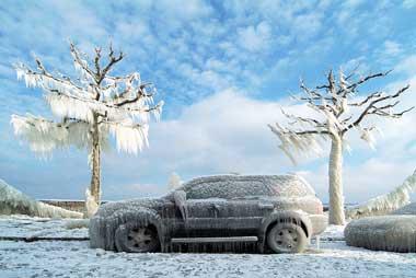 سفر در زمستان,سفر در ماه زمستان,سفر کردن,راه های سفر کردن,مکان های جذاب سفر