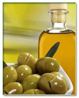 زیتون,خاصیت زیتون,خواص زیتون,زیتون چه درد هایی را درمان میکند,درمان زیتون