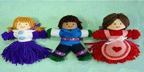 آموزش عروسک سازی,عروسک سازی,ساخت عروسک با کاموا,آموزش کاموا بافی,آموزش بافتنی,آموزش بافت عروسک با دست,آموزش عروسک سازی,سایت عروسک سازی,ساخت عروسک برای بچه ها,آموزش ساخت عروسک ساده,ساخت عروسک ساده و با دست,آموزش تصویری عروسک سازی,ساخت عروسک بچه گانه,آموزش هنر در خانه
