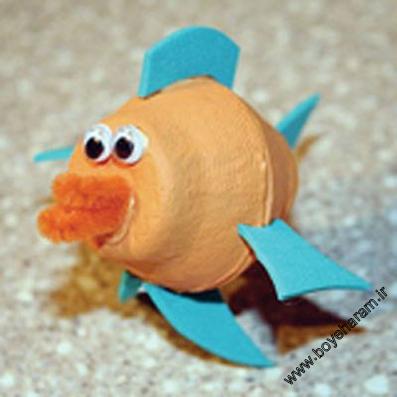 آموزش عروسک سازی,ساخت عروسک,ساخت عروسک ماهی,آموزش ساخت عروسک برای بچه ها,ساخت کاردستی,کاردستی سازی,سایت کاردستی,آموزش ساخت کاردستی ماهی,ساخت ماهی با قوطی,آموزش ساخت عروسک ماهی با قوطی,سایت عروسک سازی بچه گانه,ساخت عروسک برای مدرسه,ساخت کاردستی برای مدرسه,ساخت عروسک بازی برای بچه ها