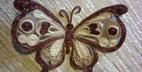 آموزش ساخت پروانه