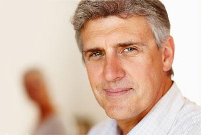 سلامت مردان,غذاهای سالم,بیماری دیابت,افزایش وزن,افزایش قند خون,بیماریهای مردان,بیماری قلبی,مولتی ویتامین,سرطان ریه,سرطان پروستات