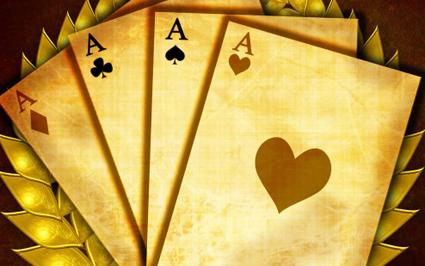 فال سنجش میزان عشق,فال ورق,فال سنجش عشق,فال و طالع بینی,فال ازدواج,ورق بازی,فال پاسور,انواع فال, فال عشق,فال جدید ازدواج