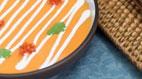 طرز درست کردن سوپ عدس و سیر برای افراد دیابتی